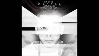 Gadiel - Cadera (Mambofast Remix) / La Gran Unión