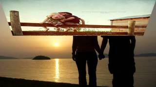 Aito Valobasha   Tausif & Liza   Bangla new song HD Video
