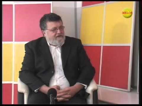 dr Ljubiša Jovašević o epidemiji klostridije