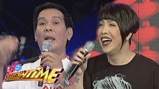 It's Showtime: Tsong Joey and Vice talk about trust