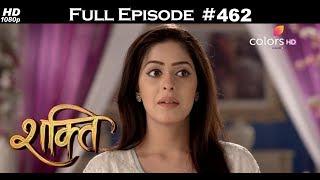 Shakti - 12th March 2018 - शक्ति - Full Episode