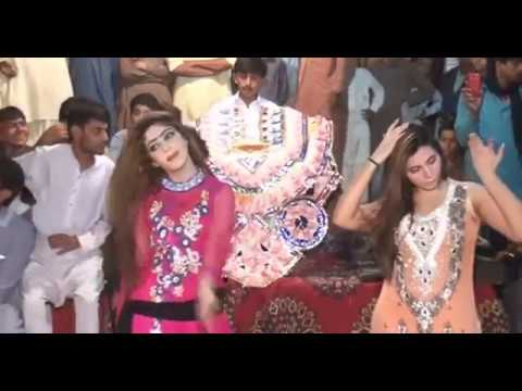Xxx Mp4 Best Mujra Songs Chakh Le Angoor Mujra Download Hot Mujra 3gp Sex