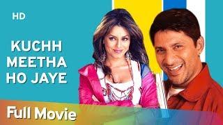 Kuchh Meetha Ho Jaye (HD) Hindi Full Movie | Arshad Warsi | Mahima Chaudhry |Shah Rukh Khan
