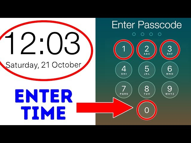 10 Secret Phone Features You'll Start Using Right Away