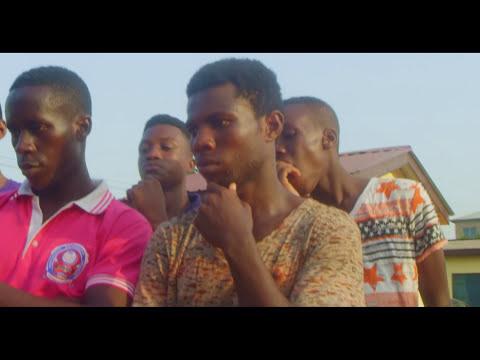 Xxx Mp4 Sarkodie Gboza Official Video 3gp Sex