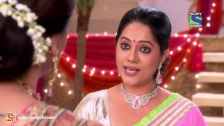 Ekk Nayi Pehchaan - Episode 4 - 26th December 2013