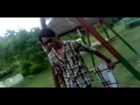 Xxx Mp4 Shavez Punjabi Song 3gp 3gp Sex