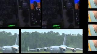 Job Hunter | Aerospace | MPB TV