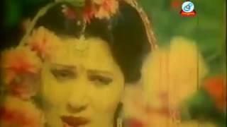 Bangla movie, chad kumari chacar chele