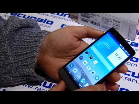 Xxx Mp4 LG G3 S Smartphone Video Test 18 03 2015 3gp Sex