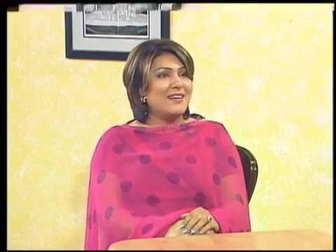 Xxx Mp4 Navneet Nishan 39 S Interview With Iqbal Mahal 2002 3gp Sex
