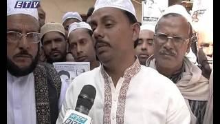 Election Gazipur   News  Ekushey  Television  Ltd  26  12  2015