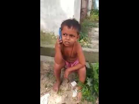 Xxx Mp4 Desi Gali Allahabad Ka Baccha 3gp Sex