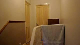 SWEATA'S ROOM, toilet, bhabi room, our room