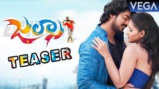 Jalsa Kannada Movie Teaser || Niranjan Wadayarr, Akanksha || Latest Kannada Movie 2016