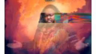 Heavy K - _ Drumboss Rhythm [K_H_M]
