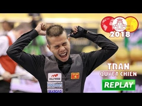 Best of World Cup Ho Chi Minh 2018