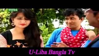 Mosharraf Karim -  Sikandar Box Nijer Grame Funny Clip 04