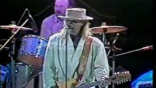 Cheap Trick - Clock Strikes Ten - Live in Festival de Viña Del Mar 1990 (2º Night)
