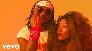 Rudeboy - Together [Official Video] ft. Patoranking
