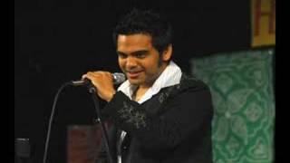 Projapoti - Habib Wahid