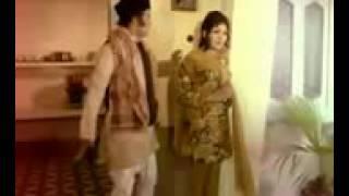 Munawar zareef funny clip