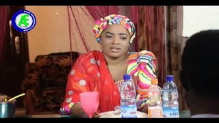 BEST OF FULANI LATEST HAUSA SONGS 2018 NEW