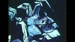 Battle Beyond The Sun 1959 HD