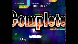 SSBM Break The Targets [TAS]: Yoshi [6.95] [WR]