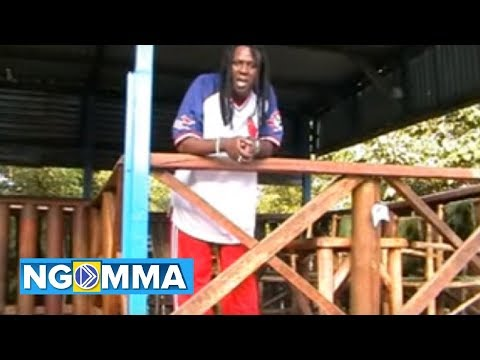 Ken Wa Maria - Syombua Tuvoyee Mbua