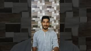 Ek kudi    shubham dutt sharma    udta punjaab   