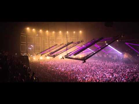 DON'T LET DADDY KNOW | AMSTERDAM 2016 | OFFICIAL AFTERMOVIE