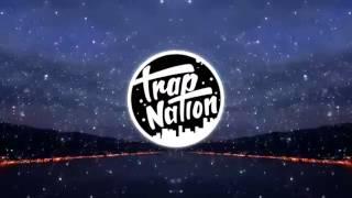 Jetta - I'd love to change the world (Matstubs Remix)-high pitch voice & fast edit