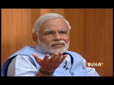 Xxx Mp4 Narendra Modi In Aap Ki Adalat 2014 Part 3 3gp Sex