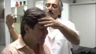 Hérnia de Disco - Tratamento de Fisioterapia Manual para Hérnia de Disco