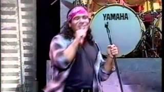 Andy - Doktare Bandar(Official Video)