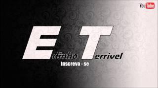 MC Fezinho Patatyy - Pepeka Criminosa (DJ R7) Lançamento 2015 [Braba]