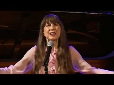 Judith Durham - I'll Never Find Another You Video Clip
