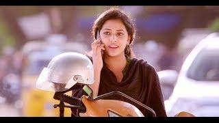 താലികെട്ട് അവസാനം സെൻട്രൽ ജയിലിൽ വച്ചു നടത്തേണ്ടിവരുമോ | Latest Malayalam Movie | Anu Sithara