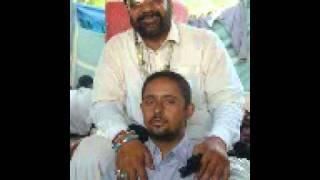 Aya mela sakhi lajpal da (sehwan 2011)