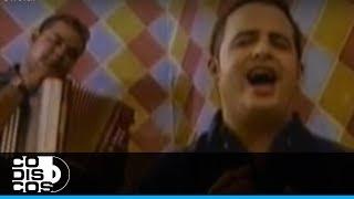 Los Inquietos - No Queda Nada (Video Oficial)