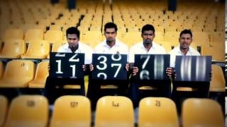 Health Safety - Sinhala