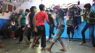 images Bengali Dj Song 1