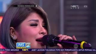 Nania Yusuf - Mendendam (Marcell)
