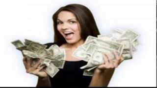 هل ربح المال من الانترنت حقيقة جميع طرق الربح (شرح مفضل)