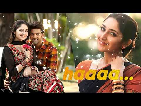 Xxx Mp4 Ariyana Best Status Song Just Check It Ghajinikanth Movie 3gp Sex