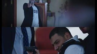 مسلسل الصياد  - الحلقة ( 30 ) الثلاثون والاخيرة - بطولة يوسف الشريف - ElSayad Series Episode 30