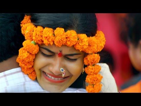 Xxx Mp4 Baba Thamb Na Re Tu Shrutika By PSM Creations 3gp Sex