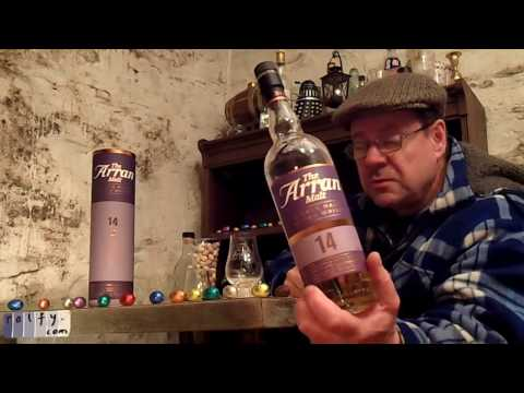 Xxx Mp4 Ralfy Review 642 Isle Of Arran 14yo 46 Vol 2017 3gp Sex