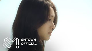 'I Love You' ATHENA OST - TAEYEON - Music Video